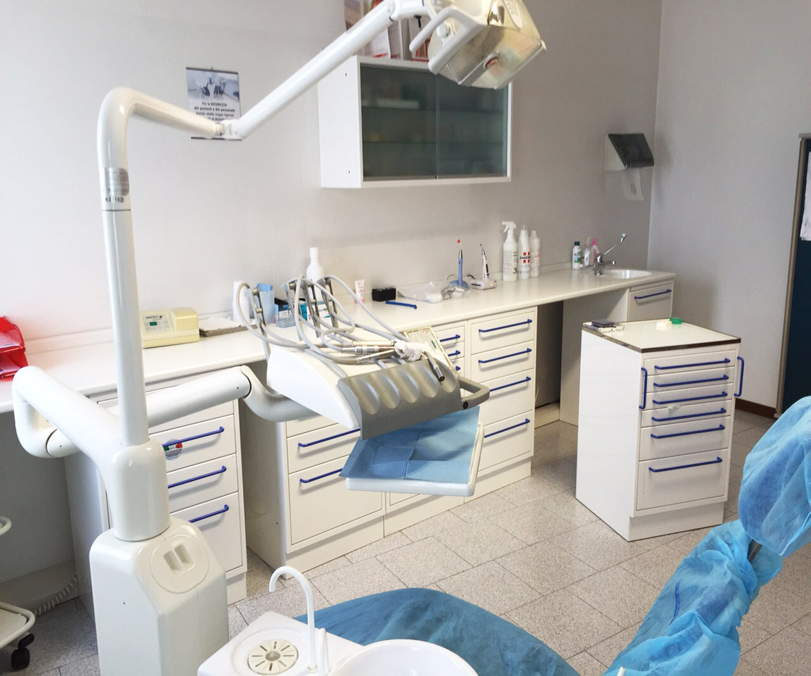 Studio_dentistico_scuderi_verona