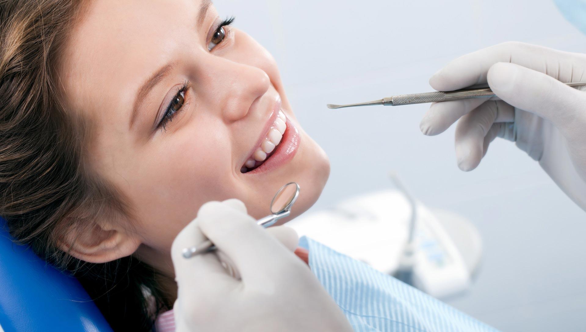 dentista_scuderi_verona