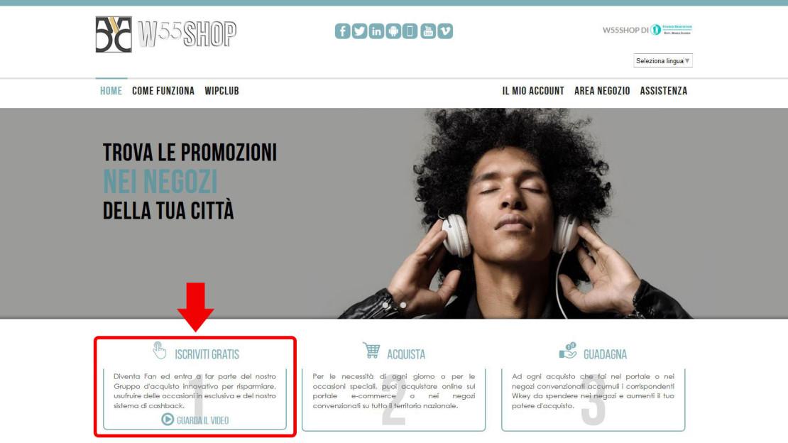 wision55shop_studio_dentistico_scuderi_verona_iscrizione